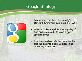 0000080012 PowerPoint Template - Slide 10