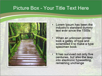 0000080012 PowerPoint Template - Slide 13