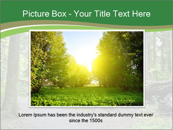 0000080012 PowerPoint Template - Slide 16