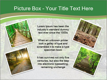 0000080012 PowerPoint Template - Slide 24