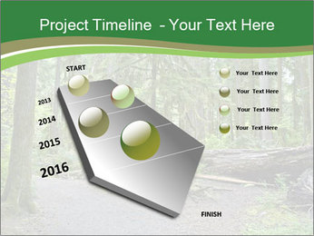 0000080012 PowerPoint Template - Slide 26