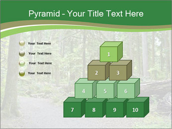 0000080012 PowerPoint Template - Slide 31