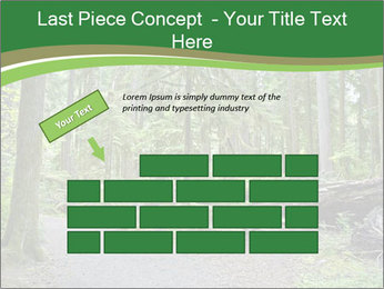 0000080012 PowerPoint Template - Slide 46
