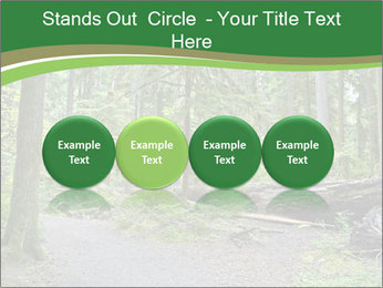 0000080012 PowerPoint Template - Slide 76