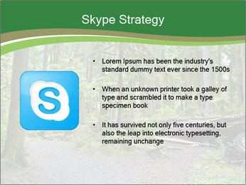0000080012 PowerPoint Template - Slide 8