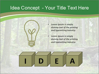 0000080012 PowerPoint Template - Slide 80