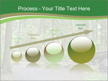 0000080012 PowerPoint Template - Slide 87