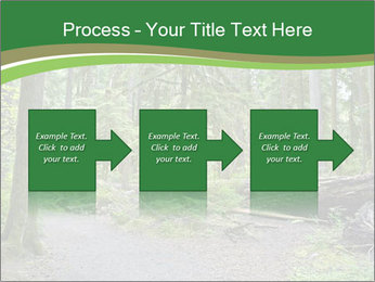 0000080012 PowerPoint Template - Slide 88