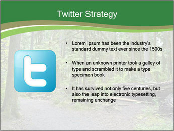 0000080012 PowerPoint Template - Slide 9