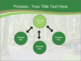 0000080012 PowerPoint Template - Slide 91