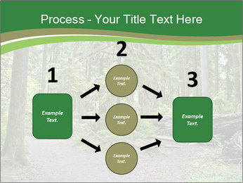 0000080012 PowerPoint Template - Slide 92