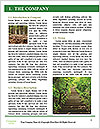 0000080012 Word Template - Page 3