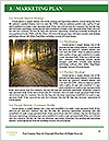 0000080012 Word Template - Page 8