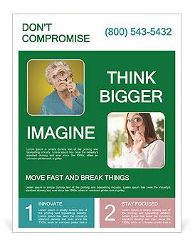 0000080013 Flyer Templates
