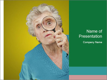 0000080013 PowerPoint Templates - Slide 1