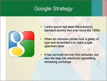 0000080013 PowerPoint Templates - Slide 10