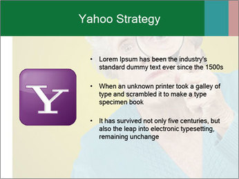 0000080013 PowerPoint Templates - Slide 11