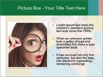 0000080013 PowerPoint Templates - Slide 13