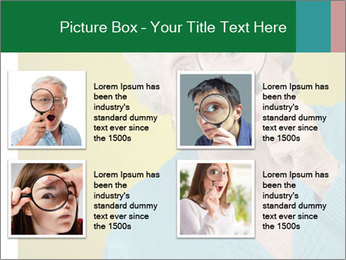 0000080013 PowerPoint Templates - Slide 14