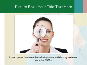 0000080013 PowerPoint Templates - Slide 15