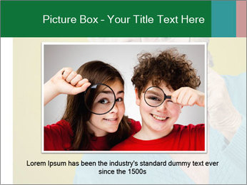 0000080013 PowerPoint Templates - Slide 16