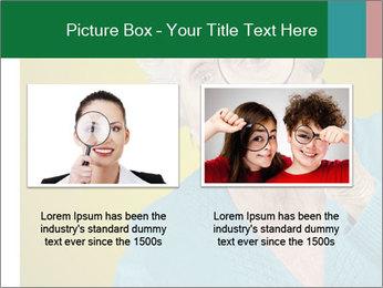 0000080013 PowerPoint Template - Slide 18