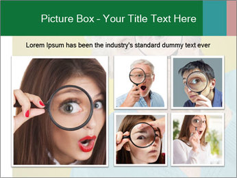 0000080013 PowerPoint Templates - Slide 19