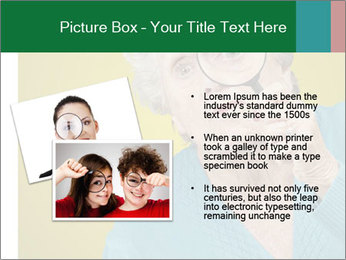 0000080013 PowerPoint Templates - Slide 20