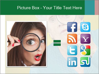 0000080013 PowerPoint Templates - Slide 21