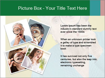 0000080013 PowerPoint Templates - Slide 23