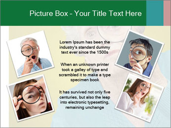 0000080013 PowerPoint Templates - Slide 24