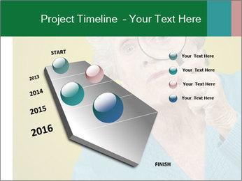 0000080013 PowerPoint Template - Slide 26