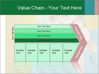 0000080013 PowerPoint Template - Slide 27