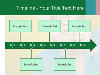 0000080013 PowerPoint Templates - Slide 28