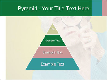 0000080013 PowerPoint Templates - Slide 30