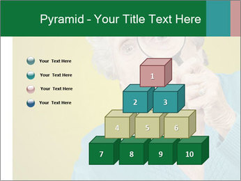 0000080013 PowerPoint Templates - Slide 31