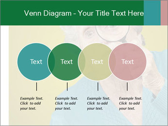 0000080013 PowerPoint Templates - Slide 32