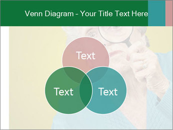 0000080013 PowerPoint Templates - Slide 33