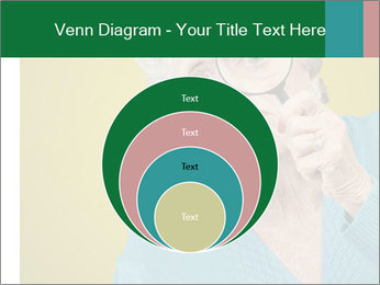 0000080013 PowerPoint Templates - Slide 34
