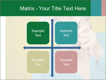 0000080013 PowerPoint Template - Slide 37