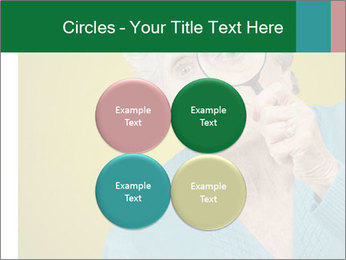 0000080013 PowerPoint Templates - Slide 38