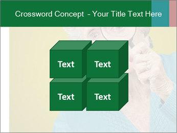 0000080013 PowerPoint Template - Slide 39