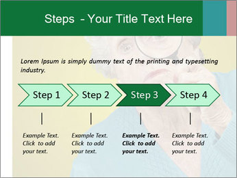 0000080013 PowerPoint Templates - Slide 4