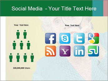 0000080013 PowerPoint Templates - Slide 5