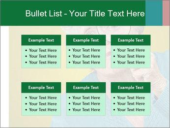 0000080013 PowerPoint Template - Slide 56