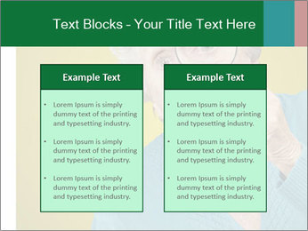 0000080013 PowerPoint Template - Slide 57