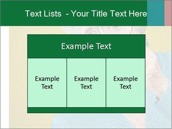 0000080013 PowerPoint Template - Slide 59
