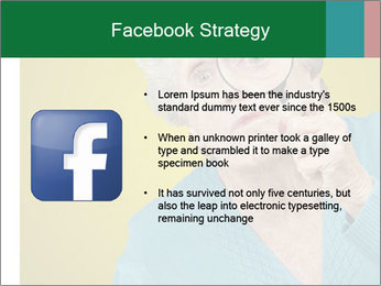 0000080013 PowerPoint Templates - Slide 6