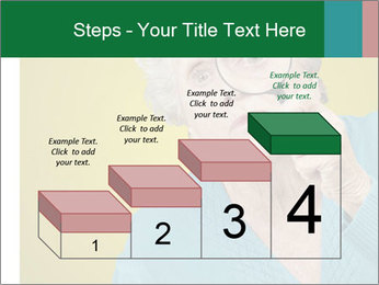 0000080013 PowerPoint Templates - Slide 64