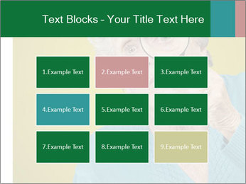 0000080013 PowerPoint Templates - Slide 68